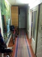 2 комнатная квартира, Бабаи, Шевченко (Советская), Харьковская область (502855 5)