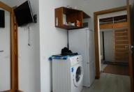 1 комнатная квартира, Харьков, Гагарина метро, Гагарина проспект (502893 9)