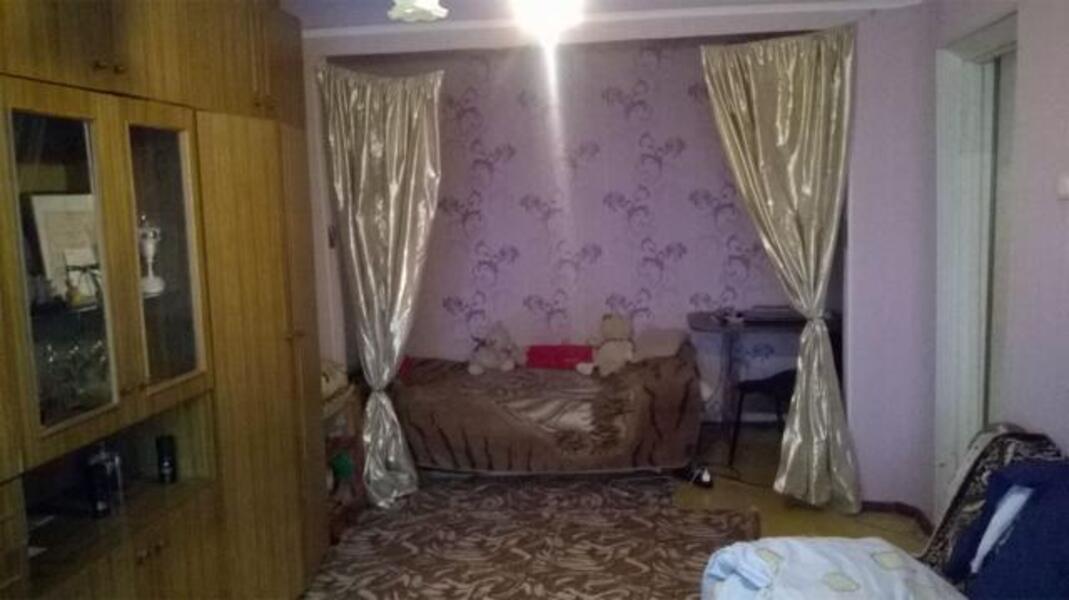 3 комнатная квартира, Харьков, ОДЕССКАЯ, Киргизская (502899 7)