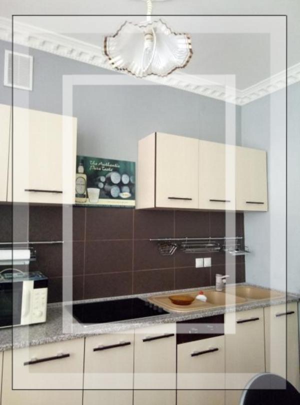 2 комнатная квартира, Харьков, Спортивная метро, Плехановская (502917 6)