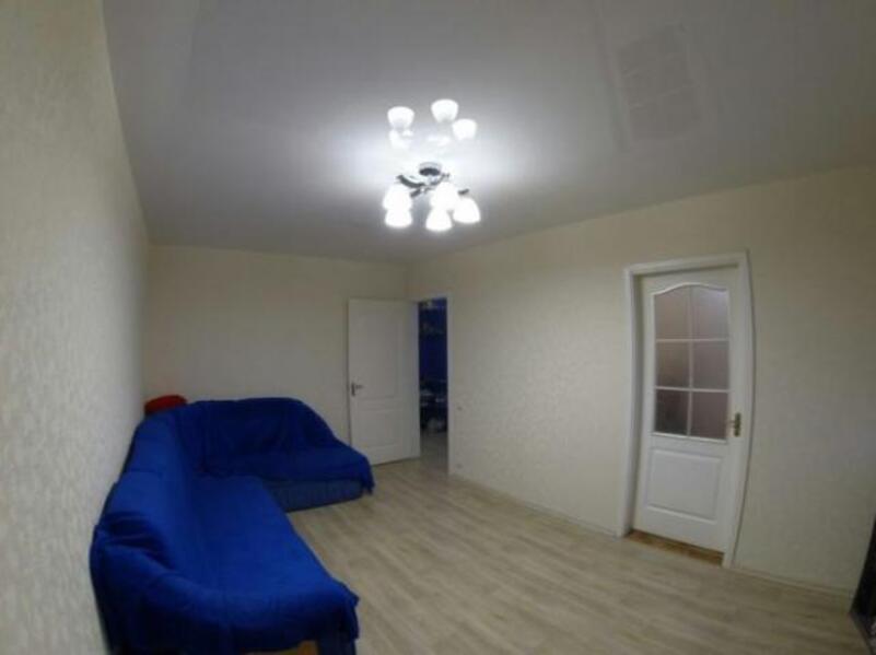 3 комнатная квартира, Харьков, Новые Дома, Олимпийская (Ворошилова) (502952 8)