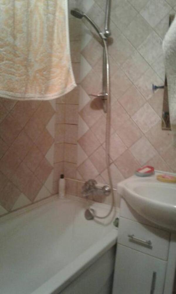 2 комнатная квартира, Харьков, Жуковского поселок, Продольная (502996 9)