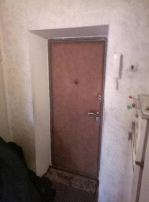 1 комнатная квартира, Харьков, Холодная Гора, Профсоюзный бул. (503001 5)