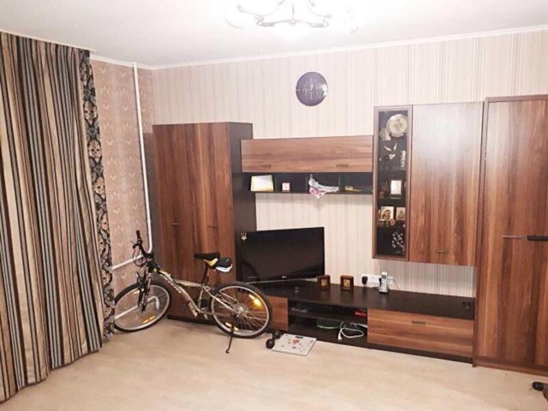 3 комнатная квартира, Харьков, Жуковского поселок, Астрономическая (503017 5)