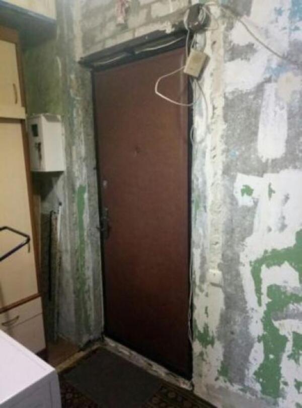 1 комнатная квартира, Харьков, Салтовка, Тракторостроителей просп. (503018 10)