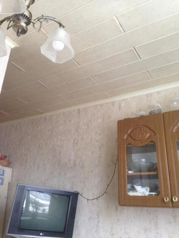 2 комнатная квартира, Харьков, Киевская метро, Шевченко (Советская) (503027 10)