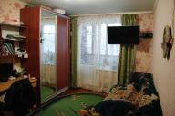 1 комнатная гостинка, Харьков, Салтовка, Владислава Зубенко (Тимуровцев) (503047 1)