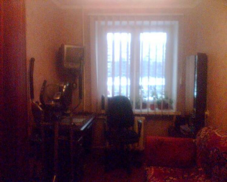 2 комнатная квартира, Харьков, ПАВЛОВКА, Клочковская (503069 11)
