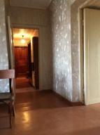1 комнатная квартира, Харьков, Залютино, Золочевская (503079 10)