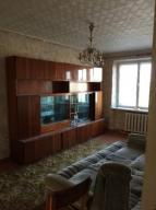 1 комнатная квартира, Харьков, Залютино, Золочевская (503079 8)