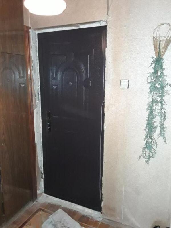 1 комнатная квартира, Харьков, Холодная Гора, Ильинская (503102 5)