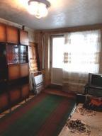 1 комнатная квартира, Харьков, Залютино, Золочевская (503102 1)