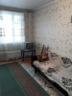 1 комнатная квартира, Харьков, Залютино, Золочевская (503102 2)
