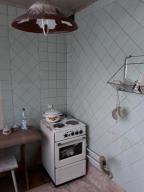1 комнатная квартира, Харьков, Залютино, Золочевская (503102 3)
