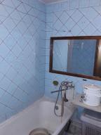 1 комнатная квартира, Харьков, Залютино, Золочевская (503102 4)