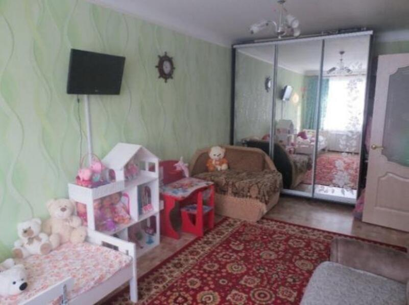 1 комнатная квартира, Харьков, Новые Дома, Ощепкова (503113 11)