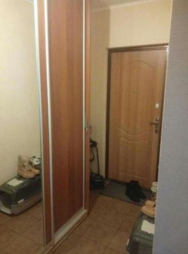 3 комнатная квартира, Харьков, Павлово Поле, Шекспира (503126 10)
