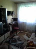 1 комнатная квартира, Харьков, Новые Дома, Московский пр т (503143 1)