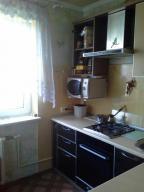 1 комнатная квартира, Харьков, Новые Дома, Московский пр т (503143 2)