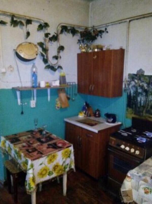 1 комнатная гостинка, Харьков, Старая салтовка, Автострадная набережная (503148 5)