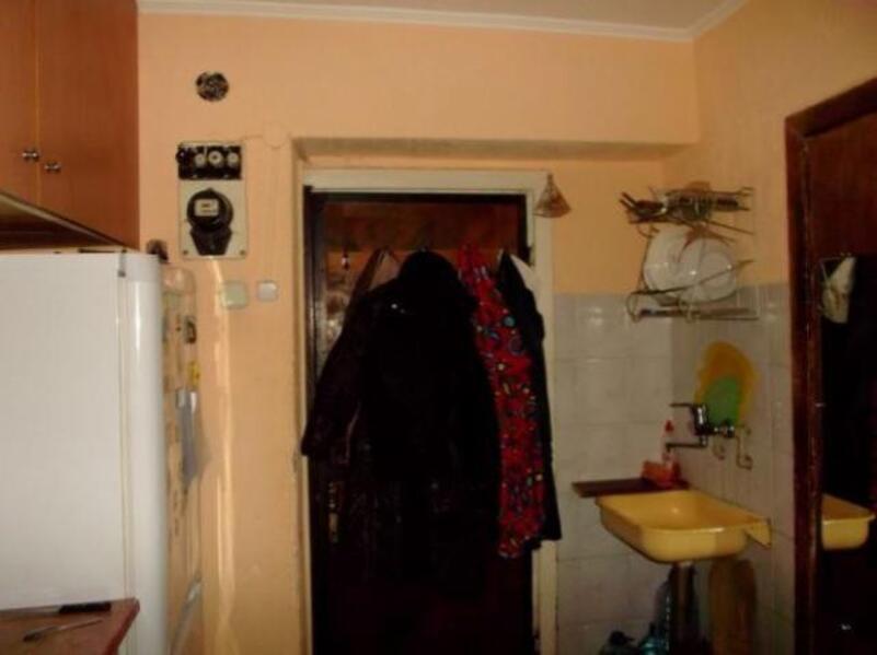 1 комнатная гостинка, Харьков, Новые Дома, Маршала Рыбалко (503196 5)
