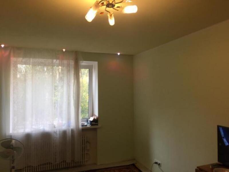 3 комнатная квартира, Харьков, Новые Дома, Московский пр т (503268 10)