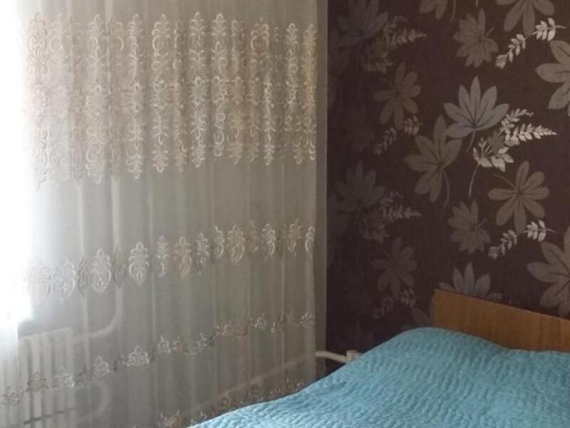 4 комнатная квартира, Харьков, Горизонт, Московский пр т (503297 4)