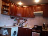 1 комнатная квартира, Харьков, ОДЕССКАЯ, Макеевская (503301 2)
