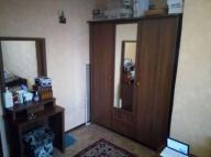 1 комнатная квартира, Харьков, ОДЕССКАЯ, Макеевская (503301 3)