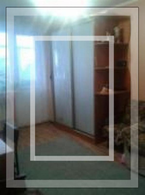 2 комнатная квартира, Дергачи, Садовая (Чубаря, Советская, Свердлова), Харьковская область (503304 6)