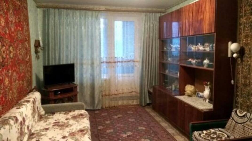 3 комнатная квартира, Харьков, Жуковского поселок, Астрономическая (503364 10)