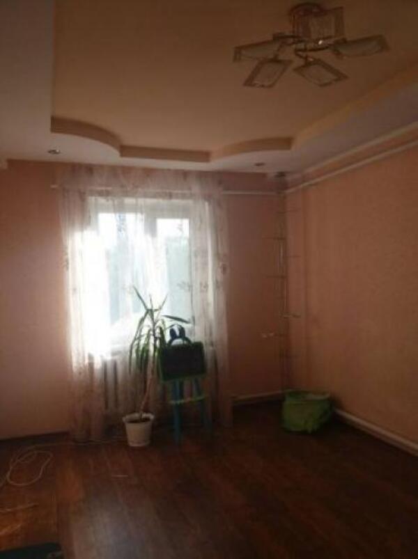 Квартира, 2-комн., Пришиб, Балаклейский район