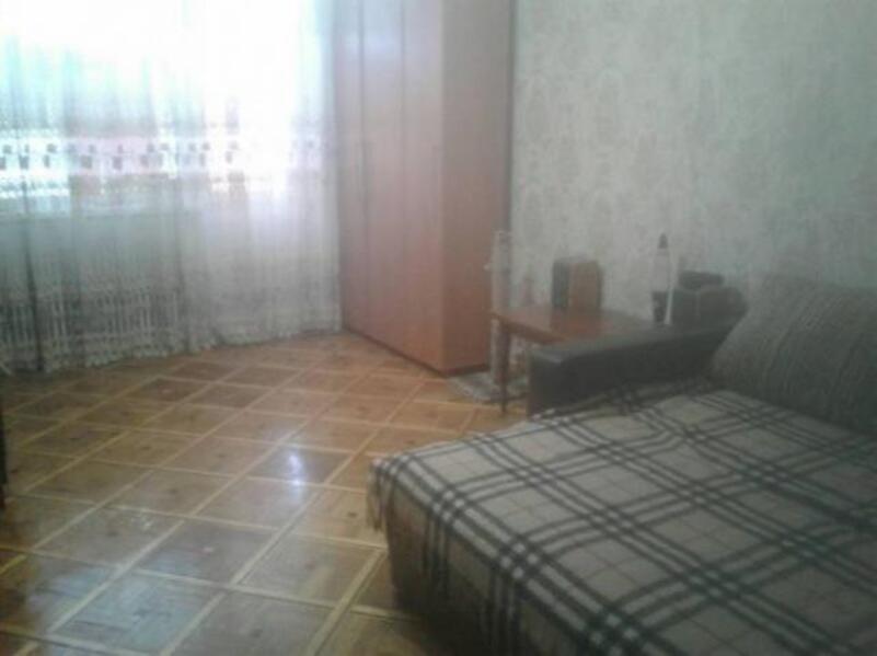 3 комнатная квартира, Харьков, Салтовка, Академика Павлова (503383 10)