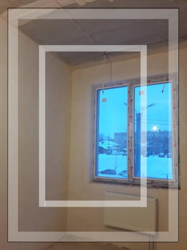 1 комнатная квартира, Харьков, Павлово Поле, Деревянко (503394 10)