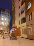 1 комнатная квартира, Харьков, Павлово Поле, Отакара Яроша (503394 1)