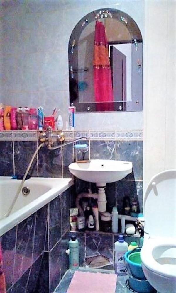 3 комнатная квартира, Харьков, Салтовка, Тракторостроителей просп. (503416 10)