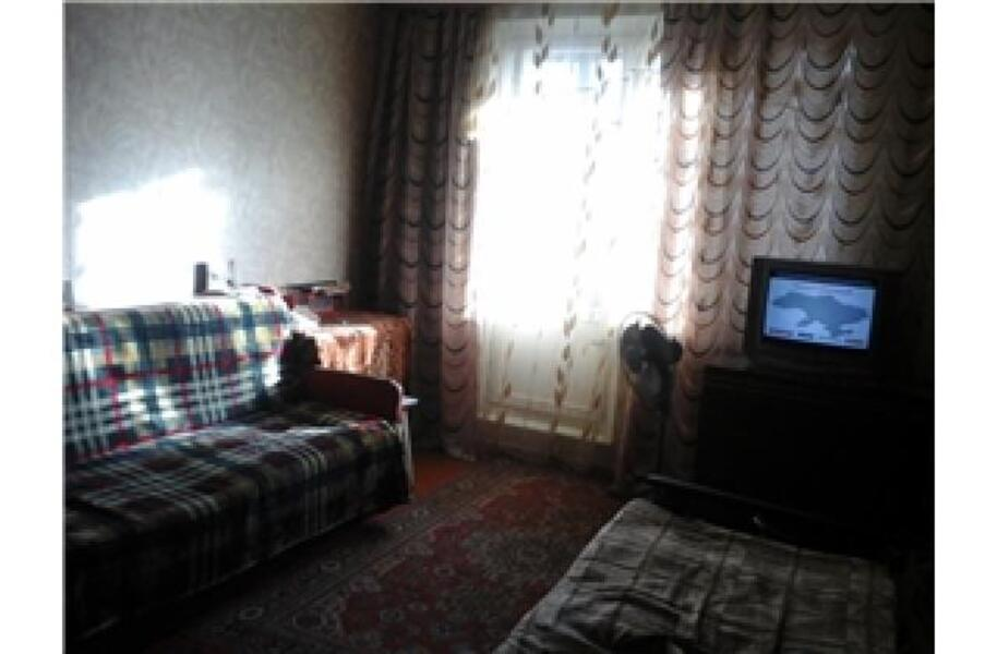 1 комнатная квартира, Харьков, Салтовка, Гарибальди (503421 10)