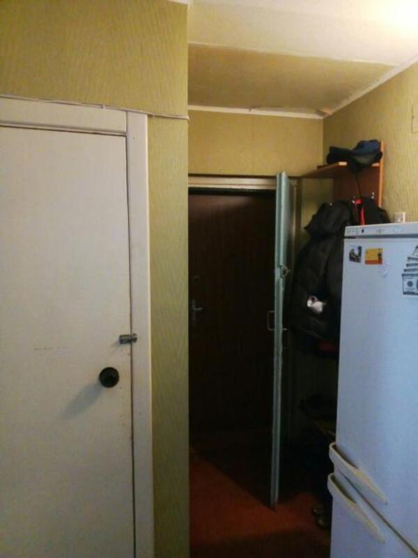 1 комнатная квартира, Харьков, Горизонт, Московский пр т (503428 4)