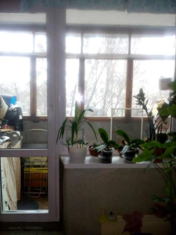 4 комнатная квартира, Харьков, Салтовка, Амосова (Корчагинцев) (503431 5)