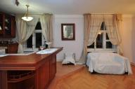 2 комнатная квартира, Харьков, ШАТИЛОВКА, Бакулина (503434 2)