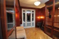 2 комнатная квартира, Харьков, ШАТИЛОВКА, Бакулина (503434 5)