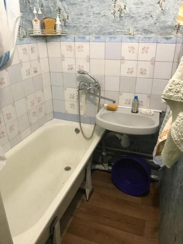 2 комнатная квартира, Харьков, Салтовка, Гвардейцев Широнинцев (503445 8)
