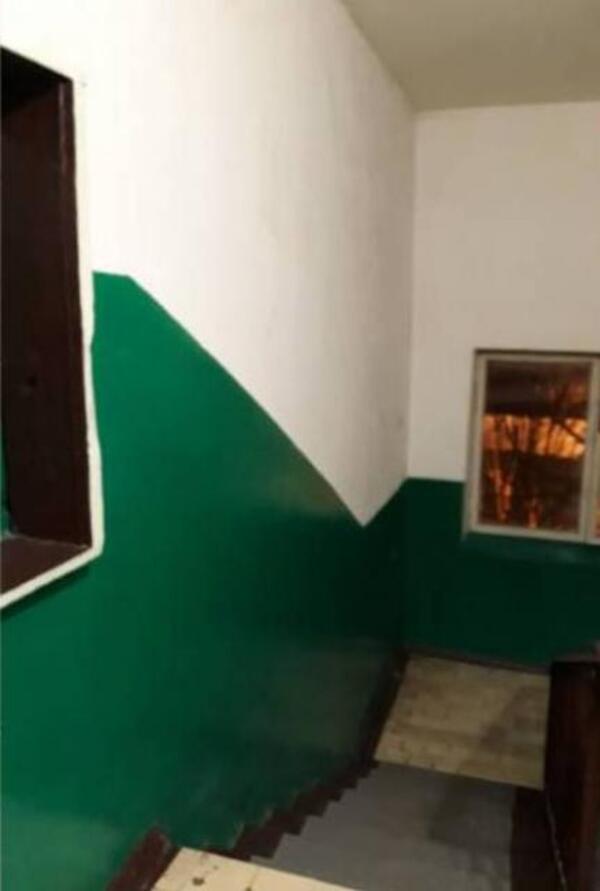 1 комнатная гостинка, Харьков, Салтовка, Гарибальди (503517 11)