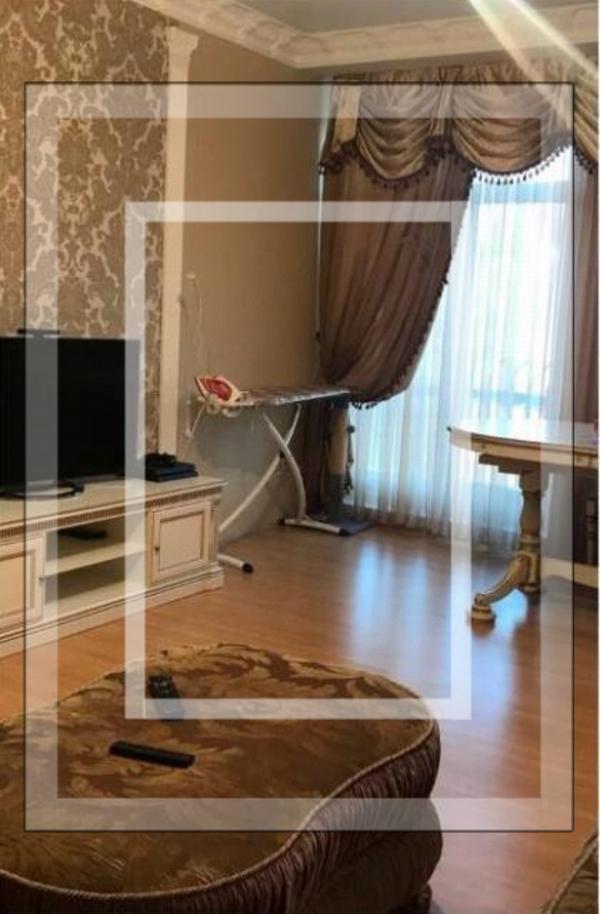 5 комнатная квартира, Харьков, ЦЕНТР, Рымарская (503528 6)