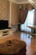 Квартиры Харьков. Купить квартиру в Харькове. (503528 6)