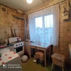 3-комнатная квартира, Русская Лозовая, Харьковская область