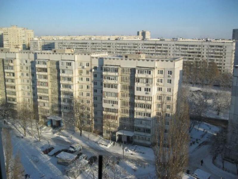 3 комнатная квартира, Харьков, Масельского метро, Северный пер. (503562 1)