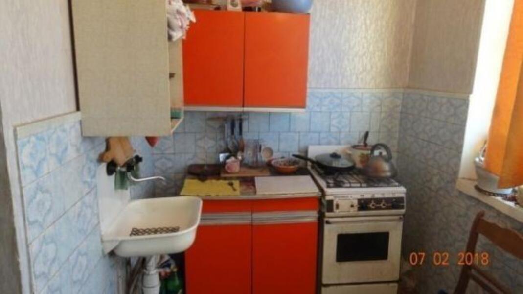 3 комнатная квартира, Харьков, Салтовка, Бучмы (Командарма Уборевича) (503635 10)