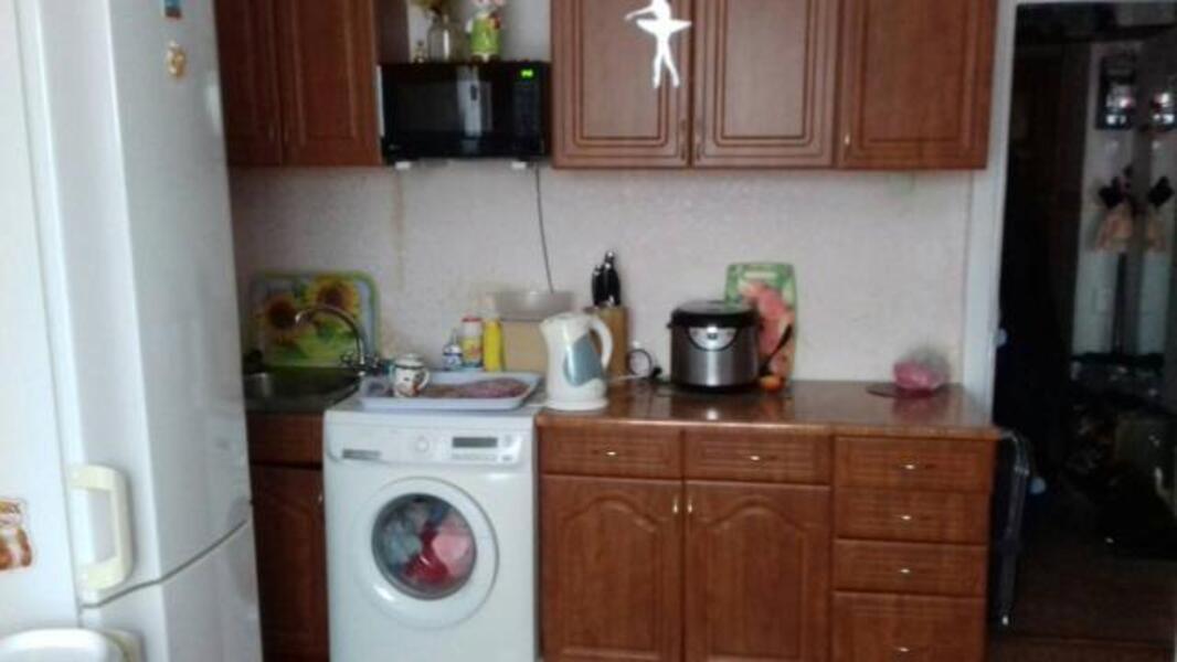 3 комнатная гостинка, Харьков, Холодная Гора, 2 й Таганский пер. (503636 6)