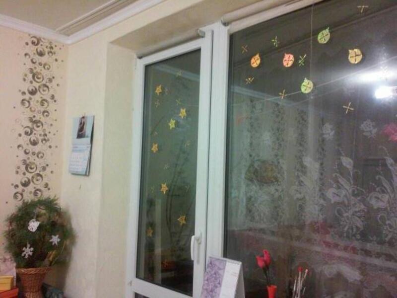 2 комнатная квартира, Харьков, Павлово Поле, Клочковская (503640 8)